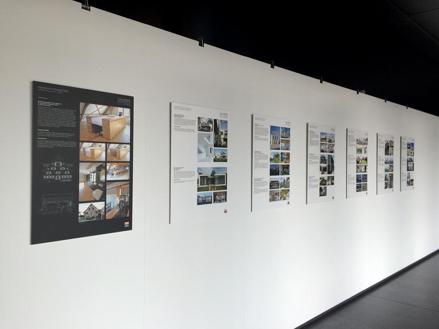 Ausstellung_h